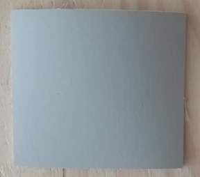 plain linoleum